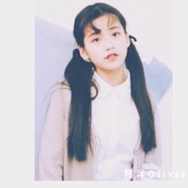 Olivia_ZY
