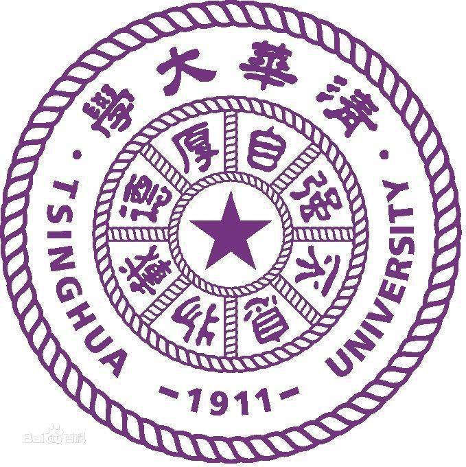 清华大学论文写作规范