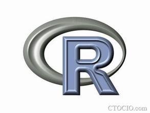 Using R学习资料